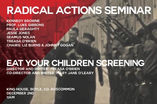 radical-actions-seminar